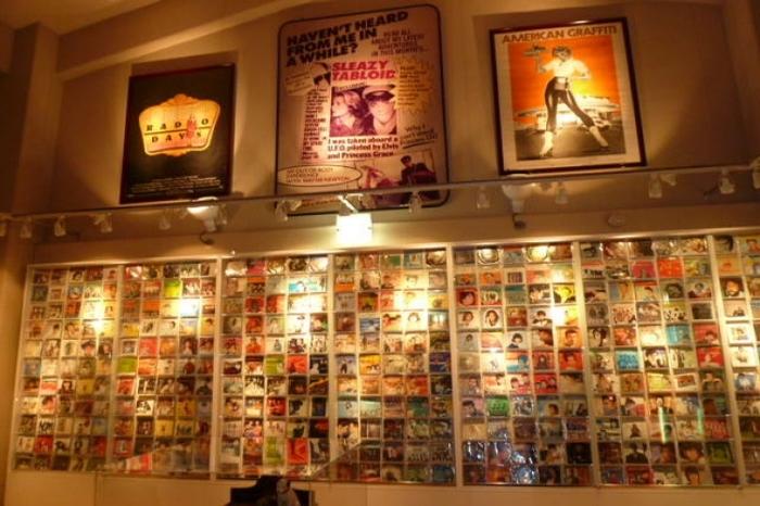 箱根北原ミュージアムでカジノシークレットのモバイルカジノでジャックポットが当たった!